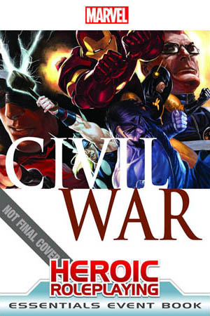 Marvel-Heroic-Roleplaying-Civil-War
