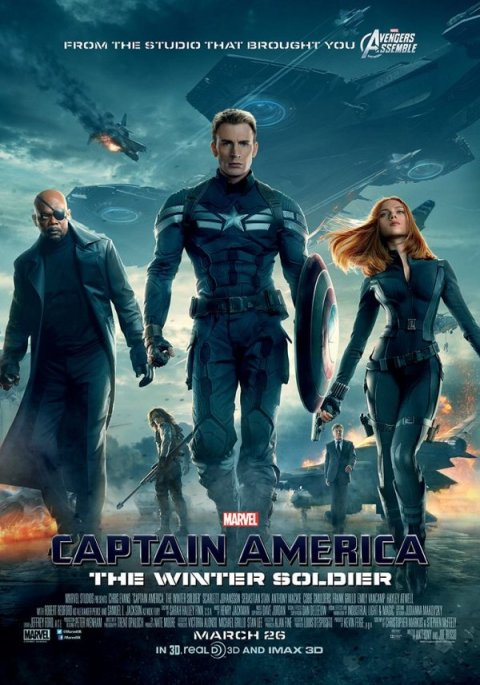 Captain-America-The-Winter-Soldier-Poster-6