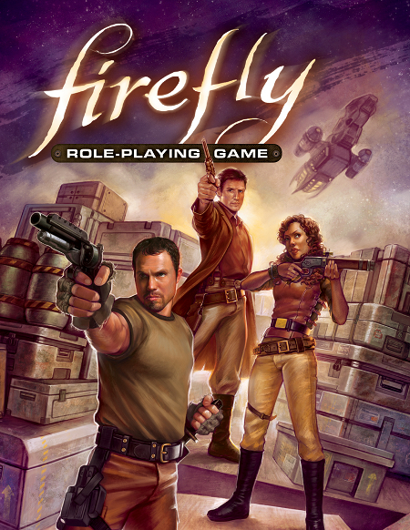FireflyRPG-Cover-lg