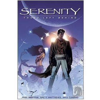 Serenity_left_behind