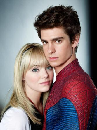 amazing-spider-man-emma-stone-andrew-garfield-gwen-stacy