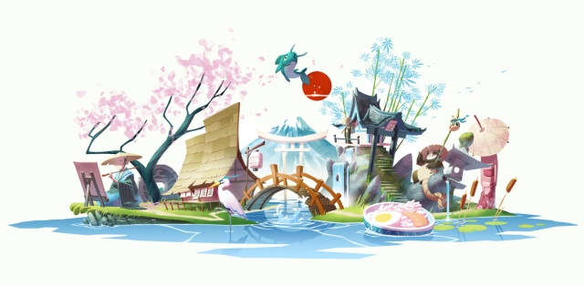 tokaido_by_naiiade-d5j83tl