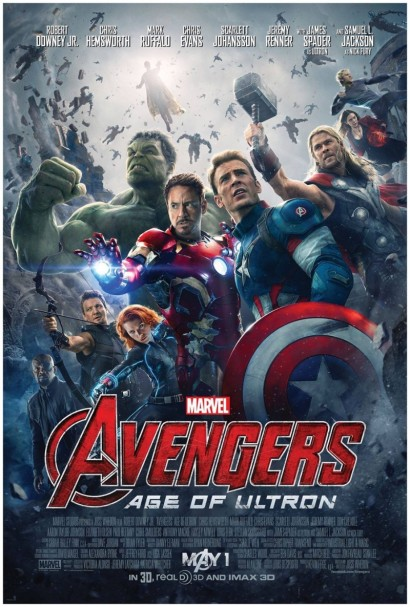 Avengers-Age-of-Ultron-Poster-006-800x1185