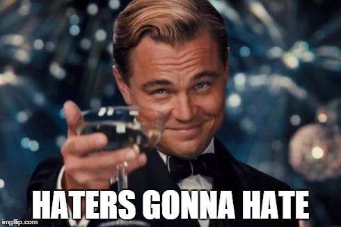Haters-Gonna-Hate-Meme-Leonardo-12