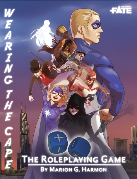 wtc_16001_rpg_game-book-cover-r-1