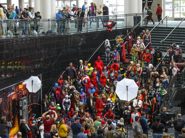 Salt Lake Comic Con.jpg