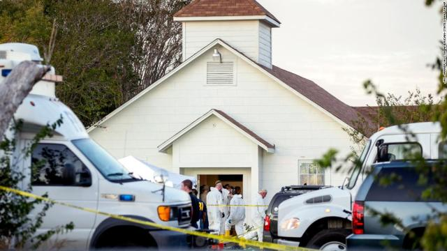 first-baptist-church-shooting-sutherland-springs-texas-1024x576