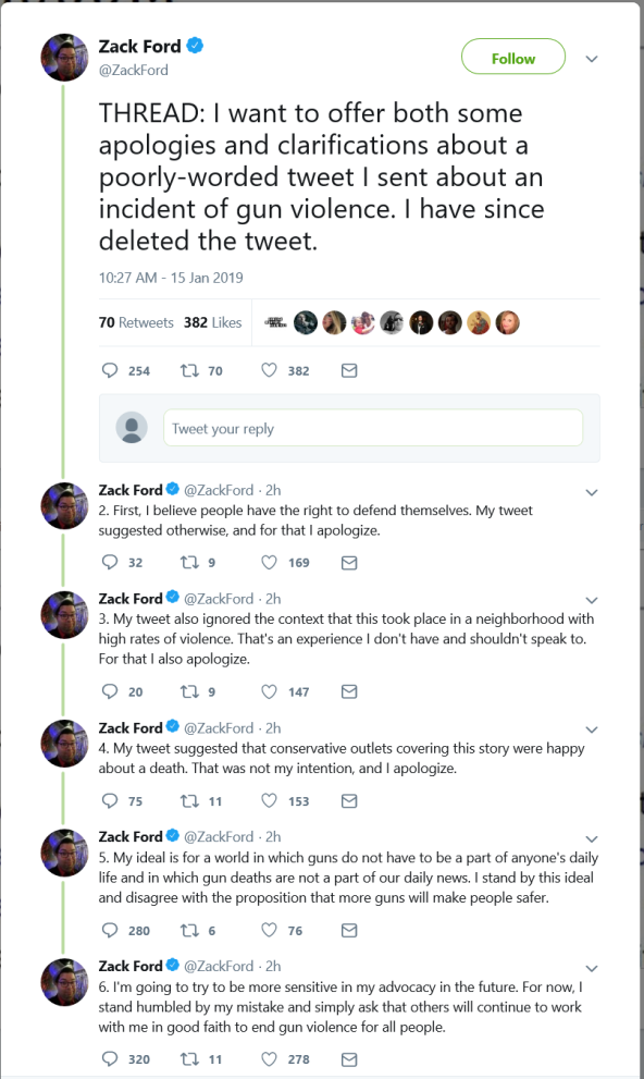 Screenshot_2019-01-15 Zack Ford on Twitter.png