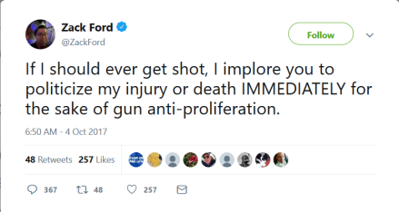 Zack Ford on Twitter, 2017.png